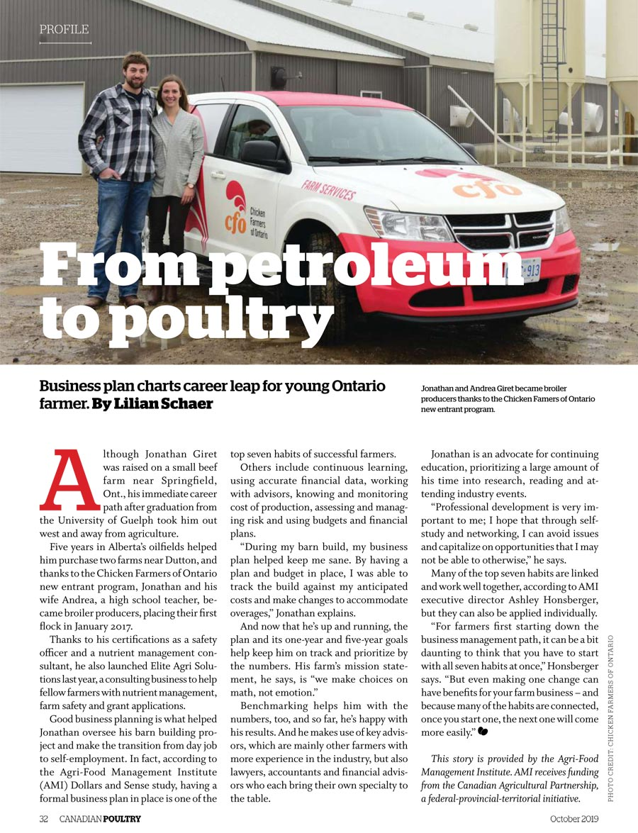 Elite-Agri-Solutions-Canadian-Poultry-pg32-Oct2019