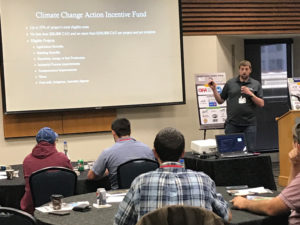 ontario-young-farmers-forum-2019-elite-agri-solutions-1