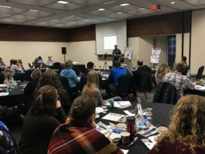 ontario-young-farmers-forum-2019-elite-agri-solutions-3
