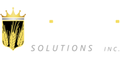 Elite Agri Solutions Inc.