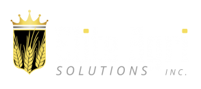 elite-agri-solutions-farm-nutrient-plan-logo-inc